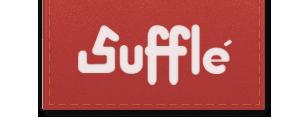 https://www.suffle.com.ar